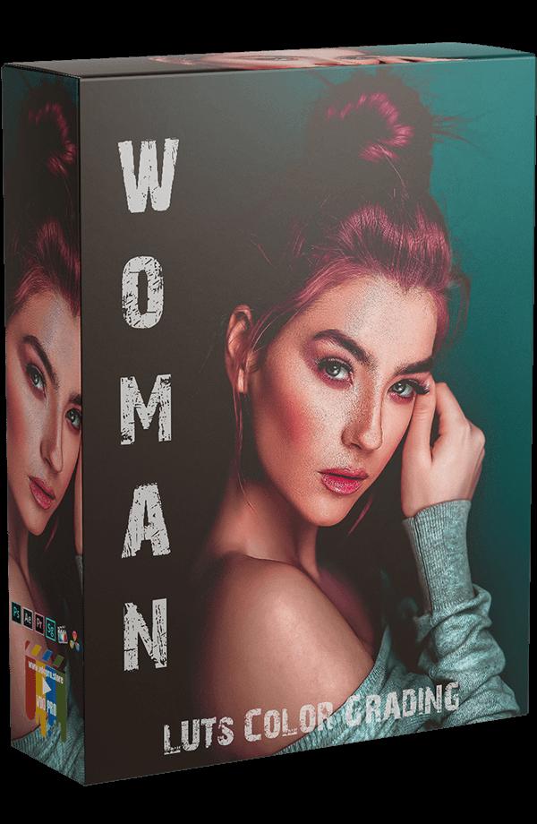 Woman-ย่อ.png