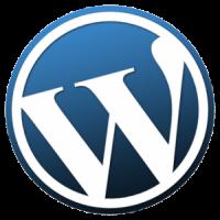 WordPress-Logo-PNG-File