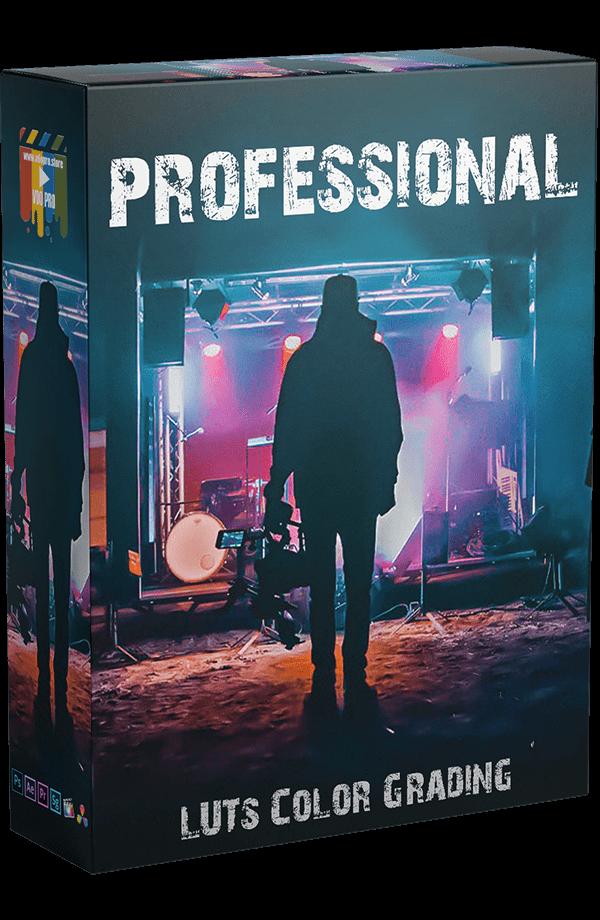 professional5555